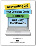 Web Copy that Converts